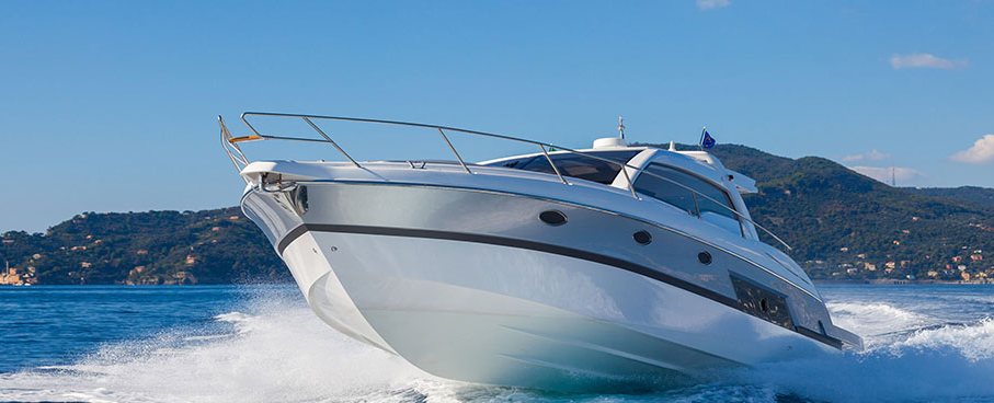 Michigan Boat/watercraft insurance coverage