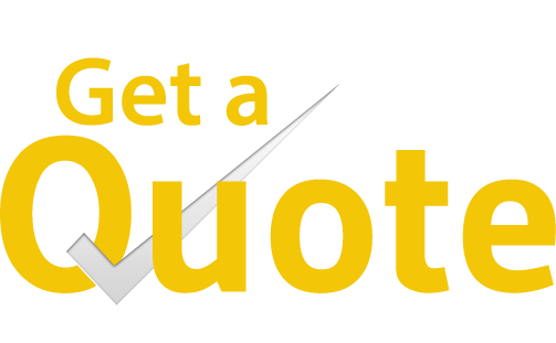 Quote Test
